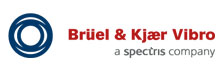 Bruel & Kjaer Vibro- From Vibration to Value: A Solution Portfolio to Optimize Machine Health